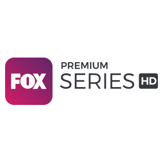 Fox Premium Series HD