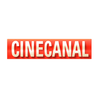 Cinecanal HD