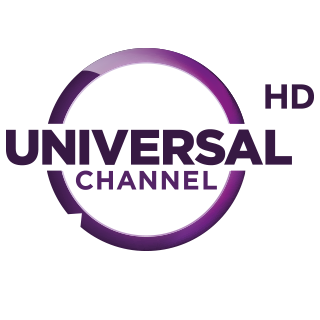 Universal Channel HD