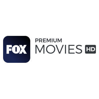Fox Premium Movies HD