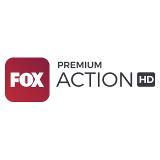Fox Premium Action HD